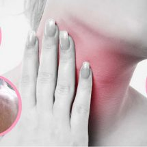 12 Simple Ways To Detox Your Lymph System