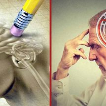 9 Habits That Can Reduce Your Risk of Dementia by 35%