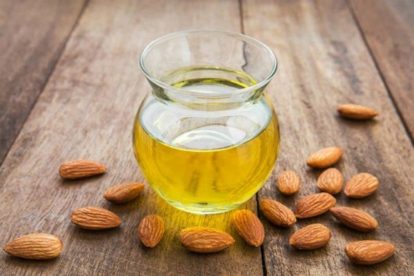 sweet-almond-oil