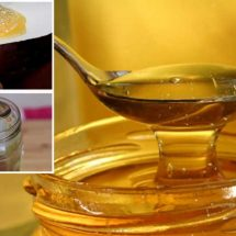 3 Ways to Detect Fake Honey!