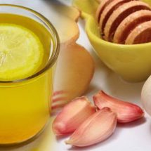 Best Natural Remedies for Treating Pneumonia
