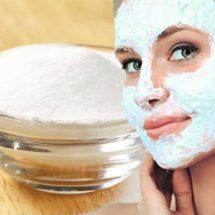 Get Rid of Warts, Skin Tags, Moles, Blackheads and Age Spots Naturally