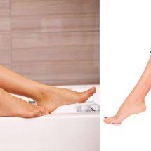 10 Absurd Shaving Myths That Are Completely False!