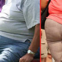 Why We Tend to Gain More Weight Than Our Ancestors