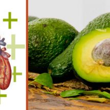 7 Reasons Why You Should Start Eating Avocados Today