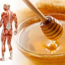 8 Ways Honey Can Improve Your Health If You Eat It Every Day