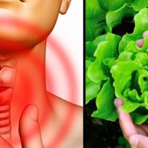 Foods to Eat and Avoid with an Underactive Thyroid
