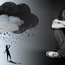 10 Signs a Person Suffers from Concealed Depression