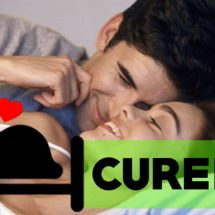 Treat These Diseases by Making Love Every Day