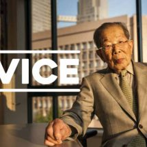 Life Advice From a 104-year-old Japanese Doctor