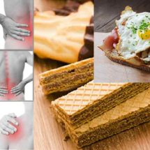 Stop Doing This to Avoid Joint Pain