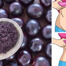 Acai Berry: 6 Health Benefits