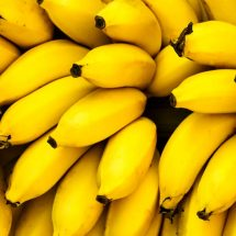8 Ways Bananas Can Help You to Improve Your Health