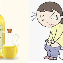 8 Best Olive Oil Methods for Hemorrhoids