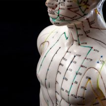 Apply Pressure to these 12 Acupressure Points to Soothe or Relieve Almost Any Health Issue