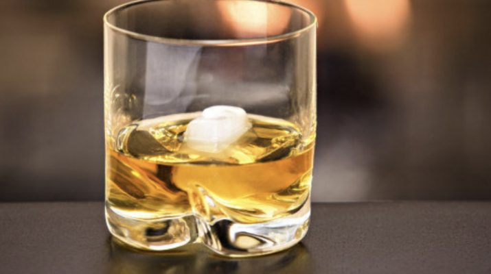 Drinking-A-Little-Whiskey-Might-Actually-Help-Relieve-Cold-Symptoms