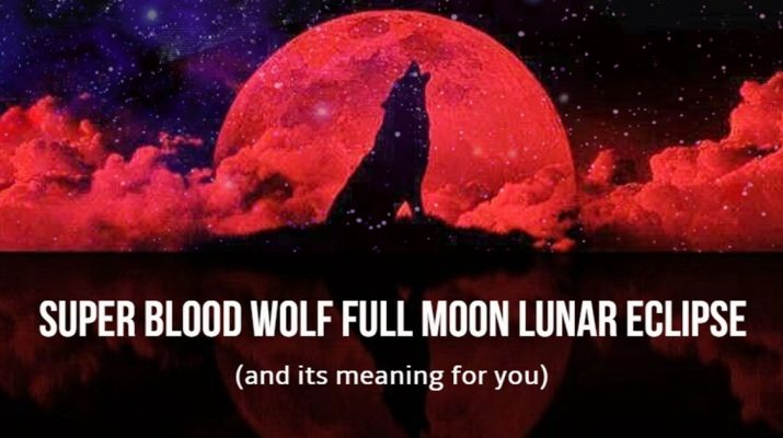 How-the-January-20-Super-Blood-Wolf-Full-Moon-Lunar-Eclipse-will-Affect-Your-Zodiac-Sign