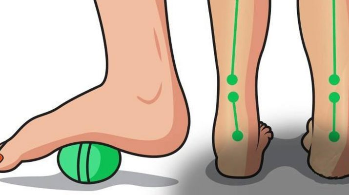 If-You-Suffer-From-Foot,-Knee,-or-Hip-Pain-Here-Are-6-Exercises-To-Fix-It
