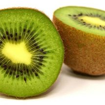 Kiwi for Treating Gastrointestinal Disorders, According to Science