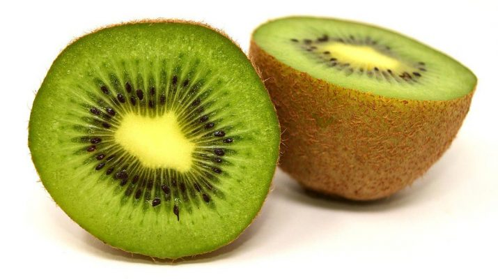 Kiwi-for-Treating-Gastrointestinal-Disorders,-According-to-Science