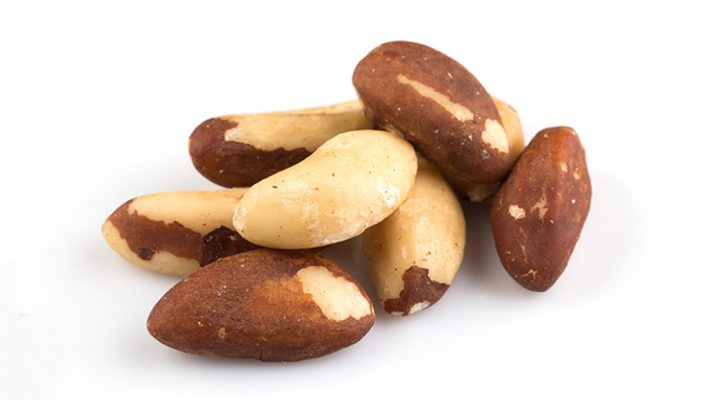 New-Research-Eating-Just-Two-Of-These-Nuts-Could-Prevent-Cancer,-Anxiety,-Depression,-Heart-Attack,-and-More