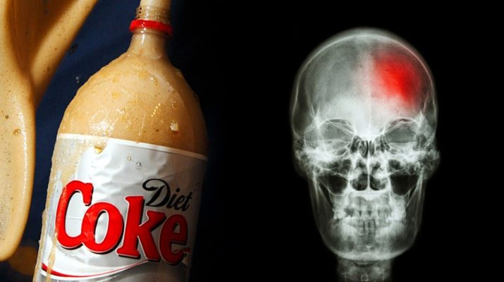 Study-Diet-Drinks-Triple-the-Risk-of-Having-a-Stroke-and-Getting-Dementia