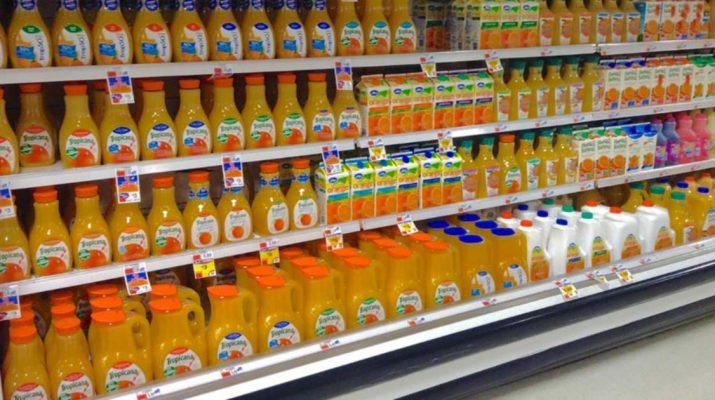 Testing-Reveals-Major-Orange-Juice-Brands-Contaminated-With-Cancer-Linked-Chemical