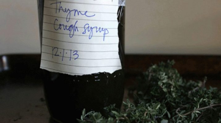 This-Syrup-Will-Stop-a-Cough-Dead-in-its-Tracks-–-Ginger-Thyme-Cough-Syrup