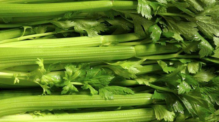10-Health-Benefits-of-Celery-Juice