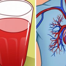 10 Incredible Effects Of Cranberries On Your Heart And Health