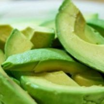 10 Reasons Why you Should Eat An Entire Avocado Every Day