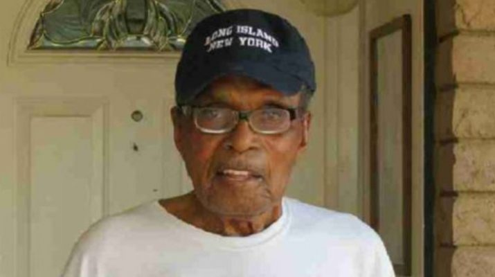 110-Year-old-man-Revealed-His-Secret-5-Foods-for-Long-Life