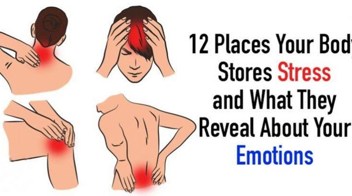 12-Places-Your-Body-Stores-Stress-and-What-They-Reveal-About-Your-Emotions