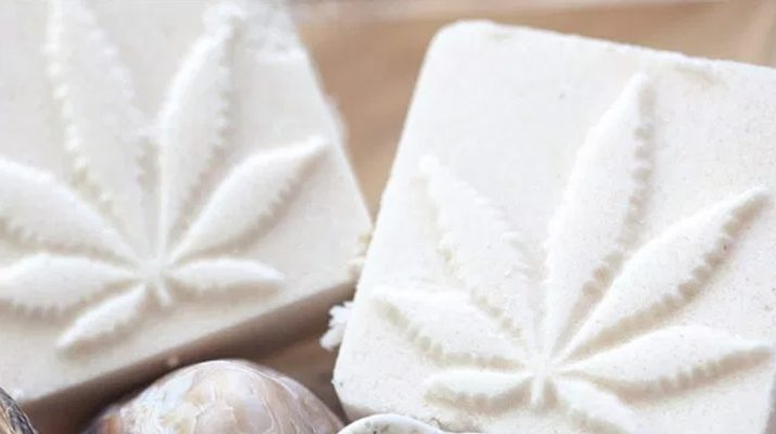 Bathing-in-Cannabis-with-CBD-Bath-Bombs!-Great-for-Fibromyalgia-and-Improving-Sleep