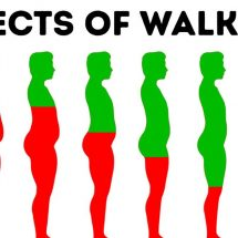 Benefits of Walking: Why Walking is One of the Best Forms of Exercise