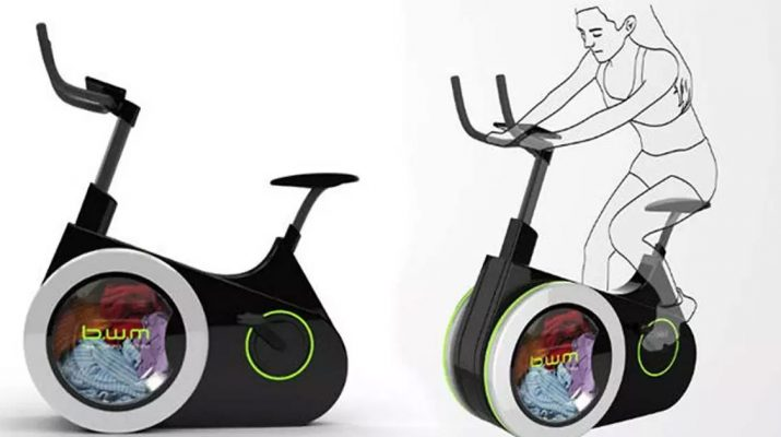 Exercise-And-Wash-Your-Clothes-With-This-Amazing-Eco-Friendly-Bicycle