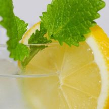 How Drinking Lemon Water for 7 Days Benefit Your Body
