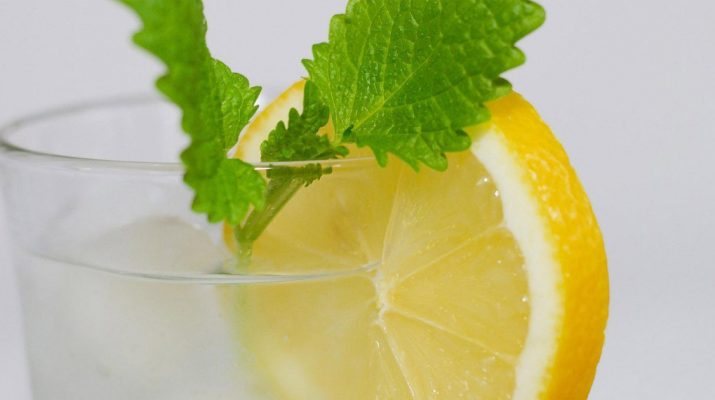 How-Drinking-Lemon-Water-for-7-Days-Benefit-Your-Body
