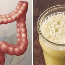 How To Remove Pounds Of Waste From Your Colon In 2 Weeks