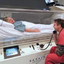 Is Hyperbaric Oxygen Therapy the Key to Treating Fibromyalgia?