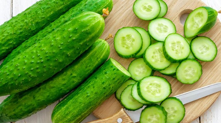Many-People-Don't-Know-That-Cucumber-Is-An-Anti-Inflammatory-Food-That-Reduces-Gout-Attacks