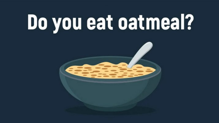 Science-Explains-What-Happens-To-Your-Body-When-You-Eat-Oatmeal-Every-Day