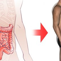 Science Explains What Happens to Your Body When You Try A Colon Cleanse