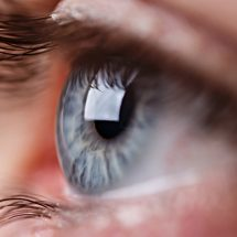 Scientists Have Developed An Eye Drop That Could Melt Away Cataracts