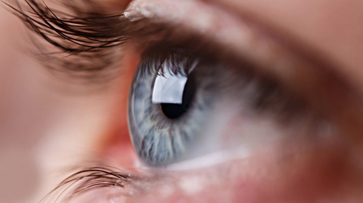 Scientists-Have-Developed-An-Eye-Drop-That-Could-Melt-Away-Cataracts