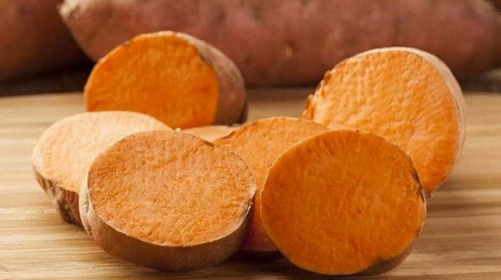 Sweet-Potato-Has-10x-More-Vitamin-A-Than-White-Potato-And-Is-A-Natural-Painkiller!
