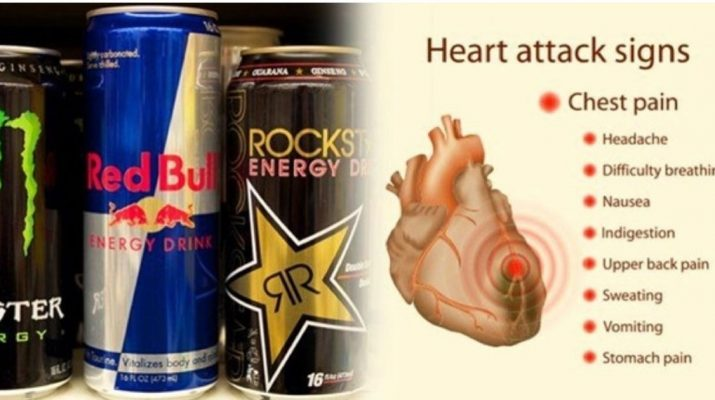 These-Are-The-Horrific-Effects-of-Energy-Drinks-On-Your-Body