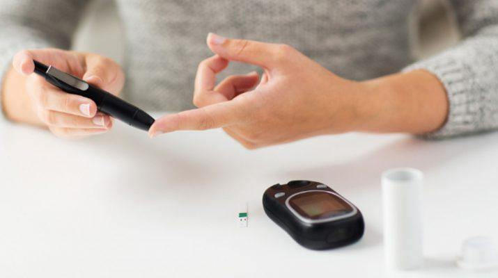 Type-Two-Diabetes-is-Reversible
