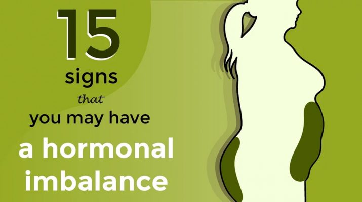 15-Signs-You-Have-a-Hormonal-Imbalance-and-What-You-Can-Do-About-It
