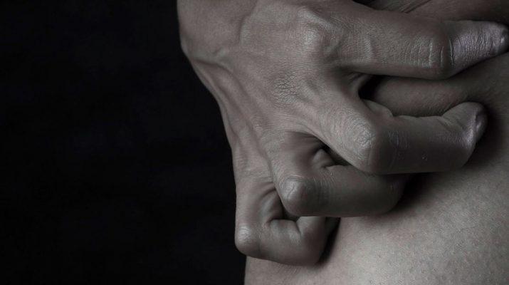 16-Ways-to-Imagine-What-Fibromyalgia-Disorder-Feels-Like